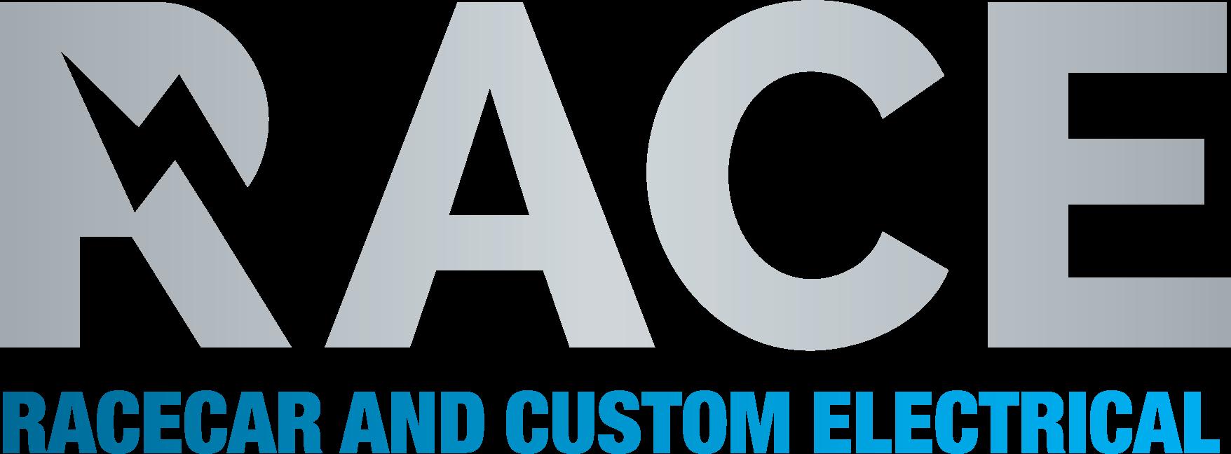 Race Car and Custom Electrical